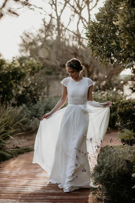 Pin Auf Wedding / Hochzeit