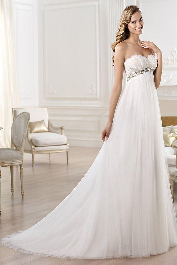 Pin Auf White Wedding