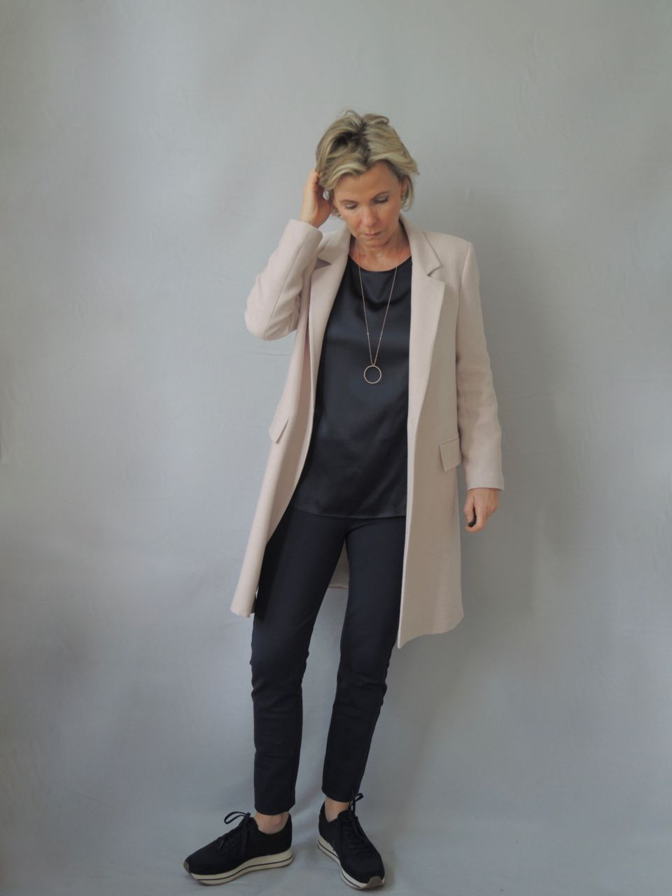 Pin Auf Women'S Fashion