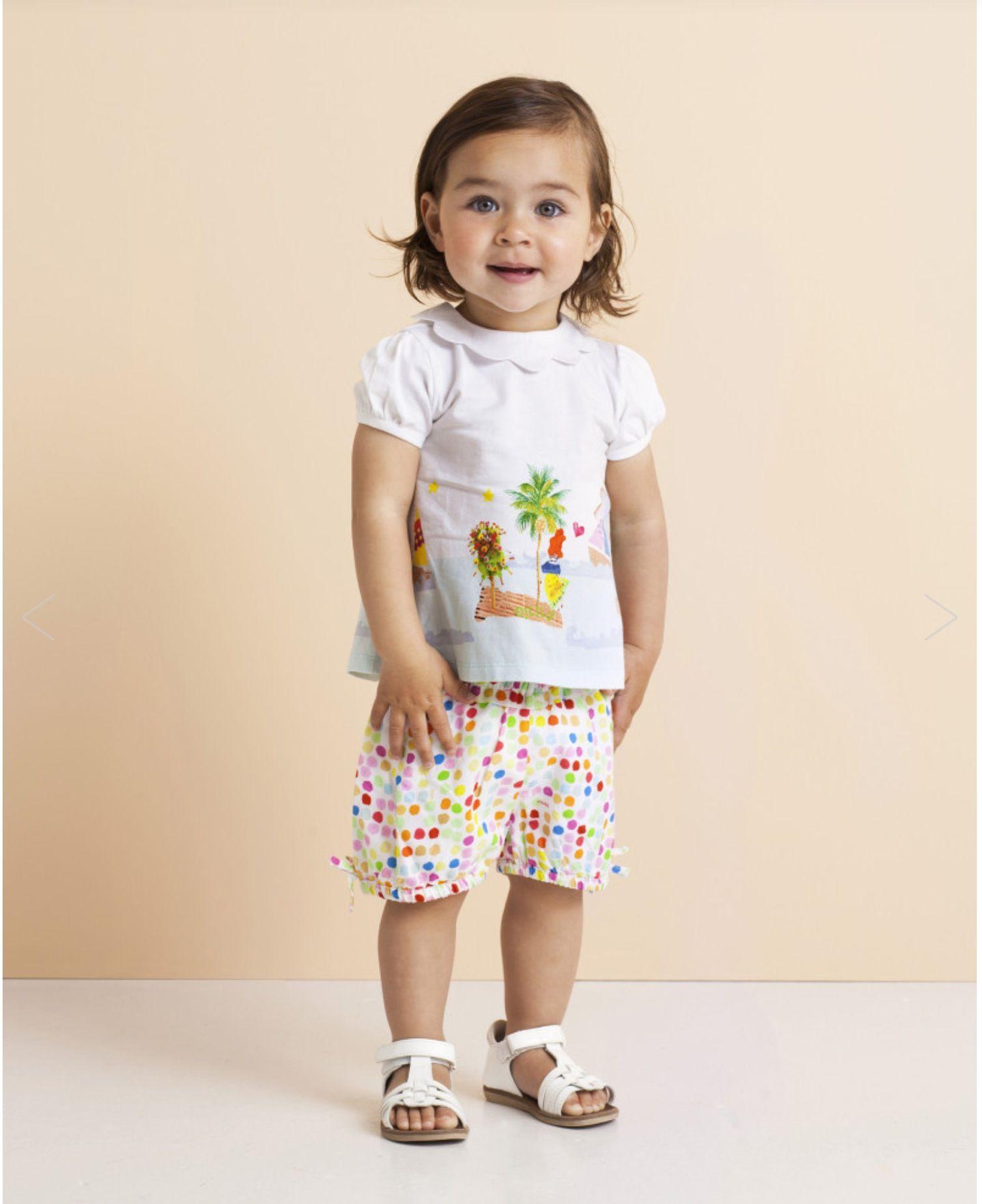 Pin Van E  I Op Kids  Style  Kinderkleding Dameskleding