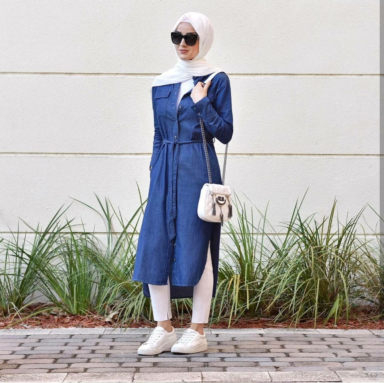 Pin Von Alaa Yousri Auf Beauty And My Style  Kleid Blumen