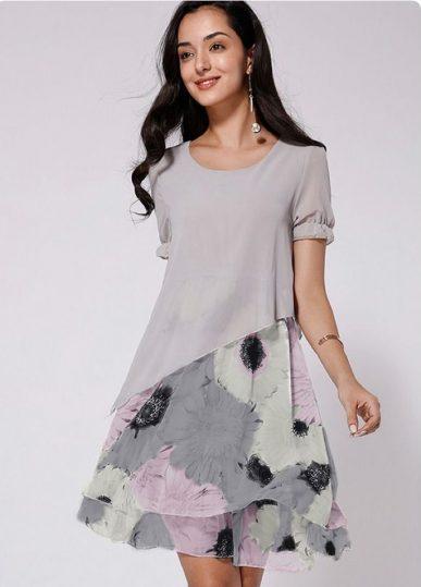 floryday-mode-kleider