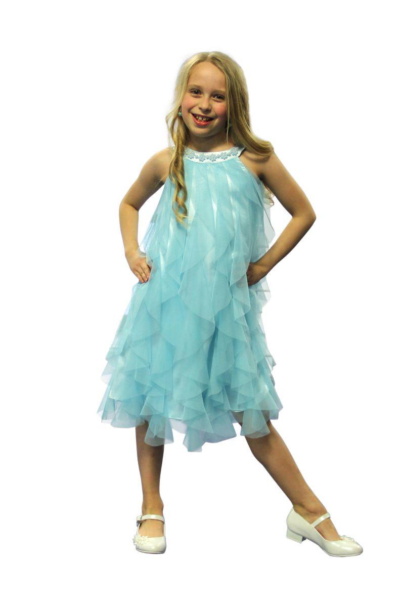 Pin Von Bimaro Gmbh Auf Festliche Kinderkleider Für Den