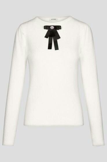 Pin Von Cat Miller Auf Orsay Fashion / Mode