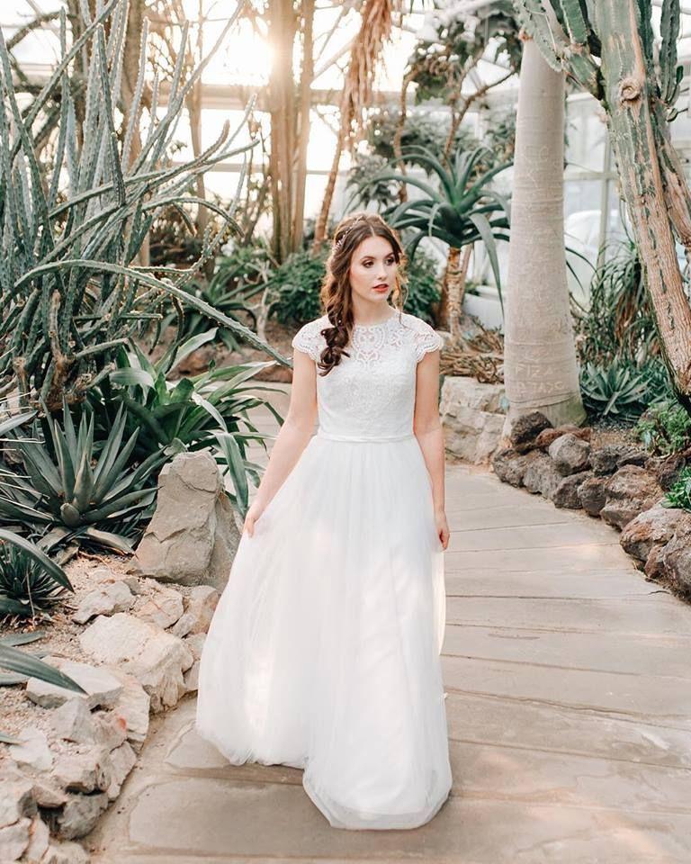 Pin Von Das Atelier Zauberhaft Auf Styled Shoot Wedding