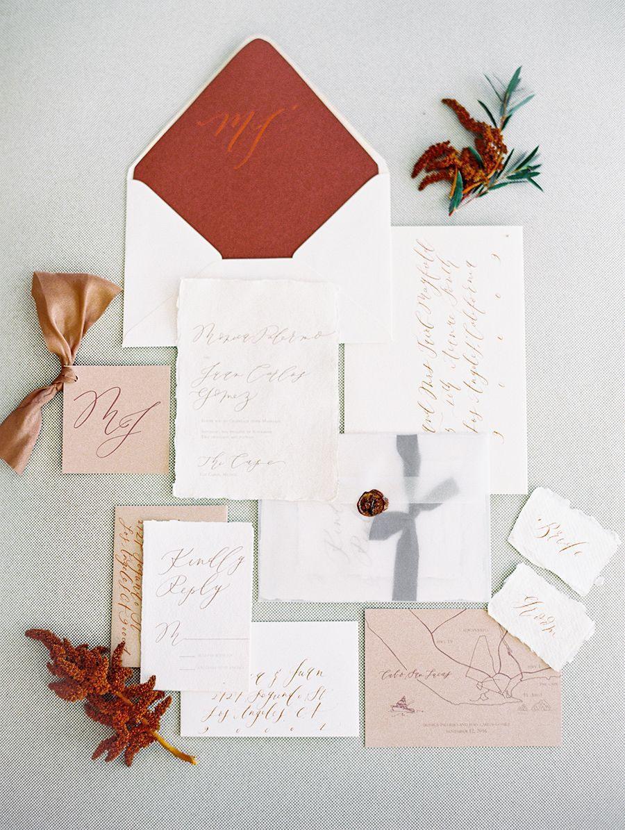 Pin Von Doris Henkeler Auf Hochzeit Einladungskarten