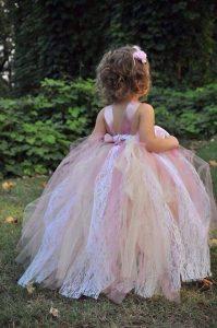 Pin Von 🐝🐞🍀🌳Jeje🦄🐦🦋🐛 Auf Blumenkinder Hochzeit  Braut