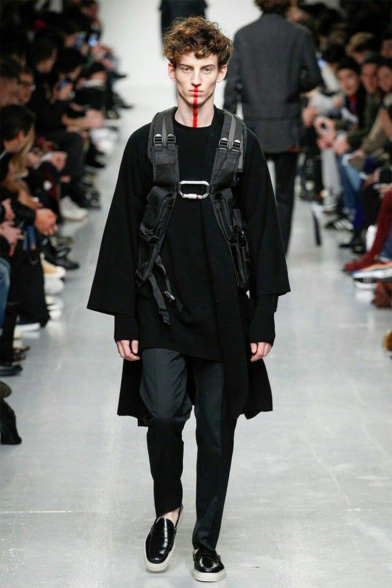 Pin Von 💎🐅🍁Jr Artworksjake Rivers🃏 Auf Mens Fashion