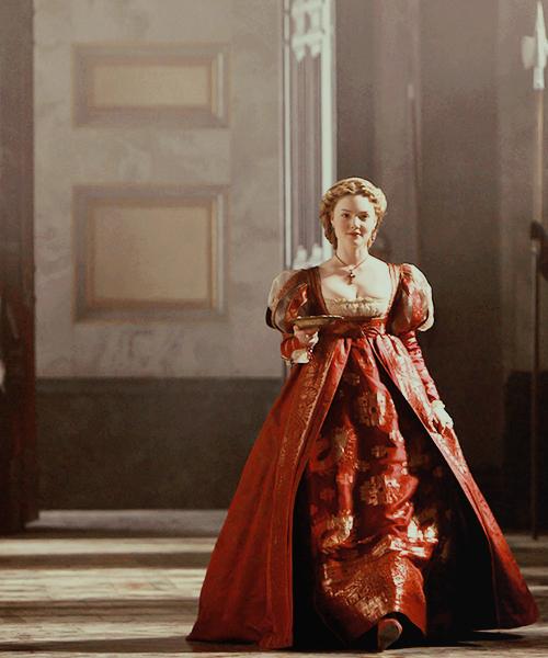 Pin Von Gina Auf Renaissance Mit Bildern  Historisches