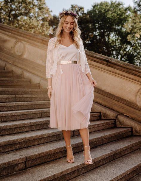 Pin Von Heather Postell Auf Cloths In 2020  Kleid