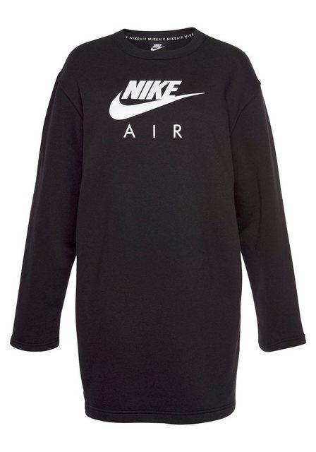 Pin Von Helga Auf •Nike•  Nike Sportbekleidung Nike