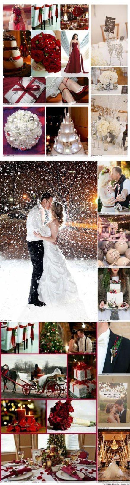 Pin Von I M Auf ️Wedding ️  Hochzeitsmotto Hochzeit
