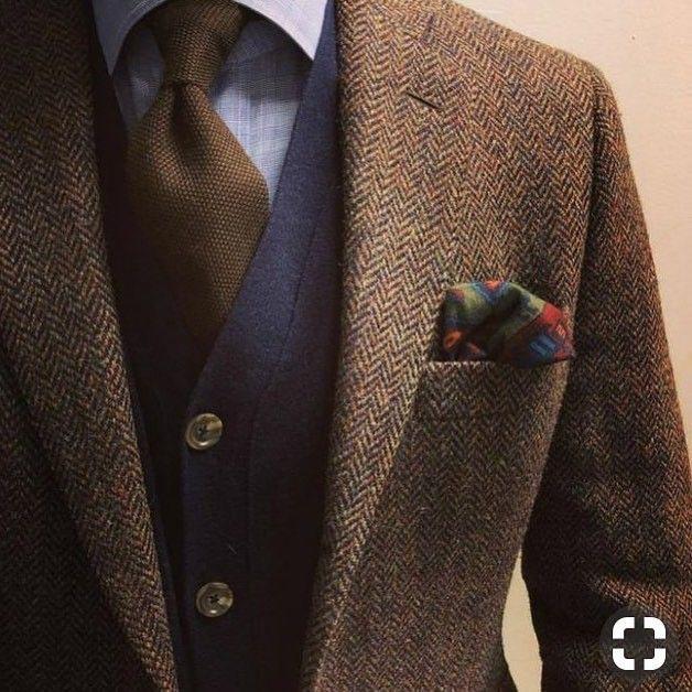 Pin Von Ir Cin Auf Moda Masculina  Men's Fashion  Anzug