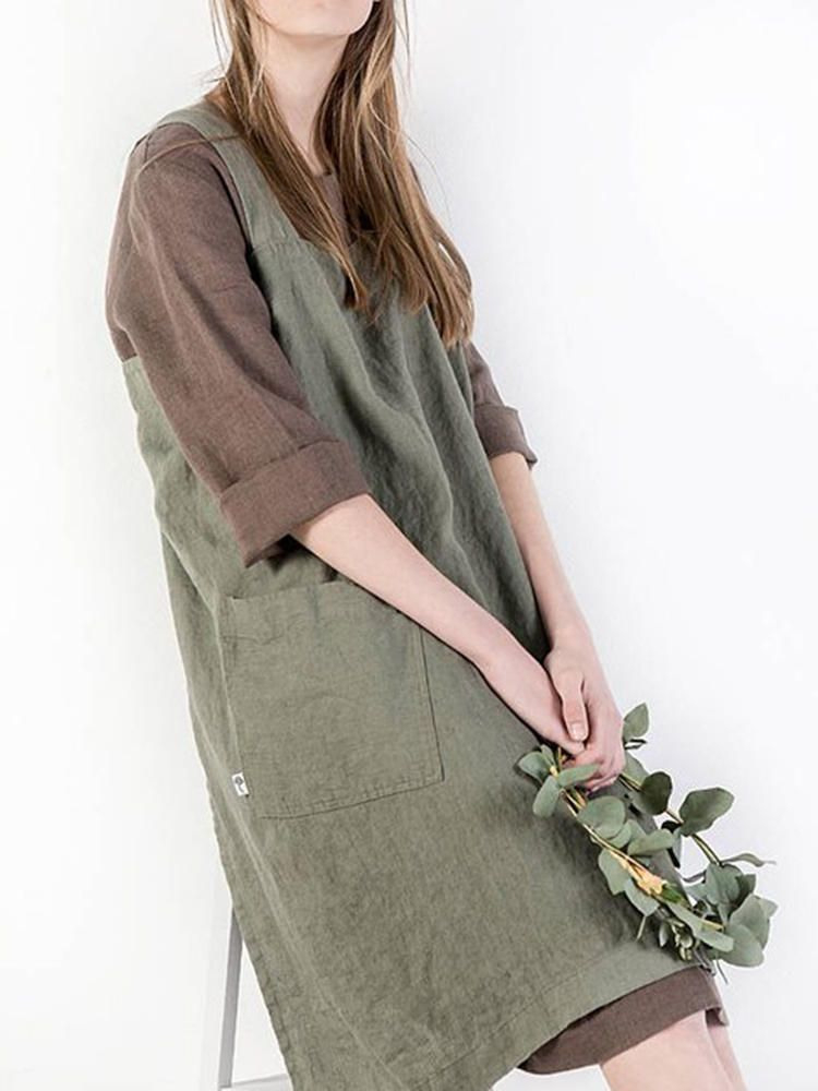 Pin Von Jitz Jitz Auf Things To Sew  Fabric  Vintage