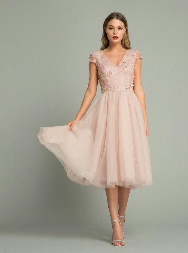Pin Von Joe Frank Auf Hochzeit  Kleid Standesamt