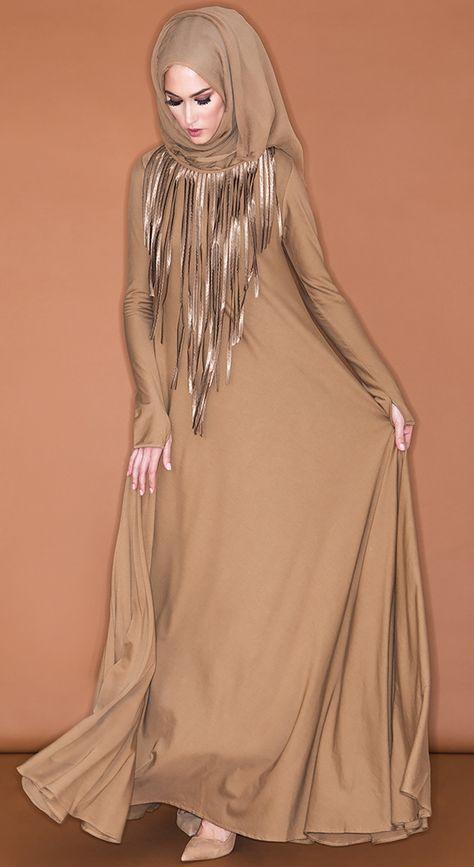 Pin Von Johanna Göldner Auf I Love The Style Of Hijab