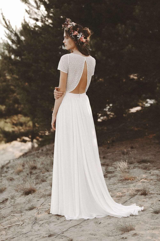 Pin Von Kaśka Kudyba Auf Hochzeitskleid In 2020  Kleid