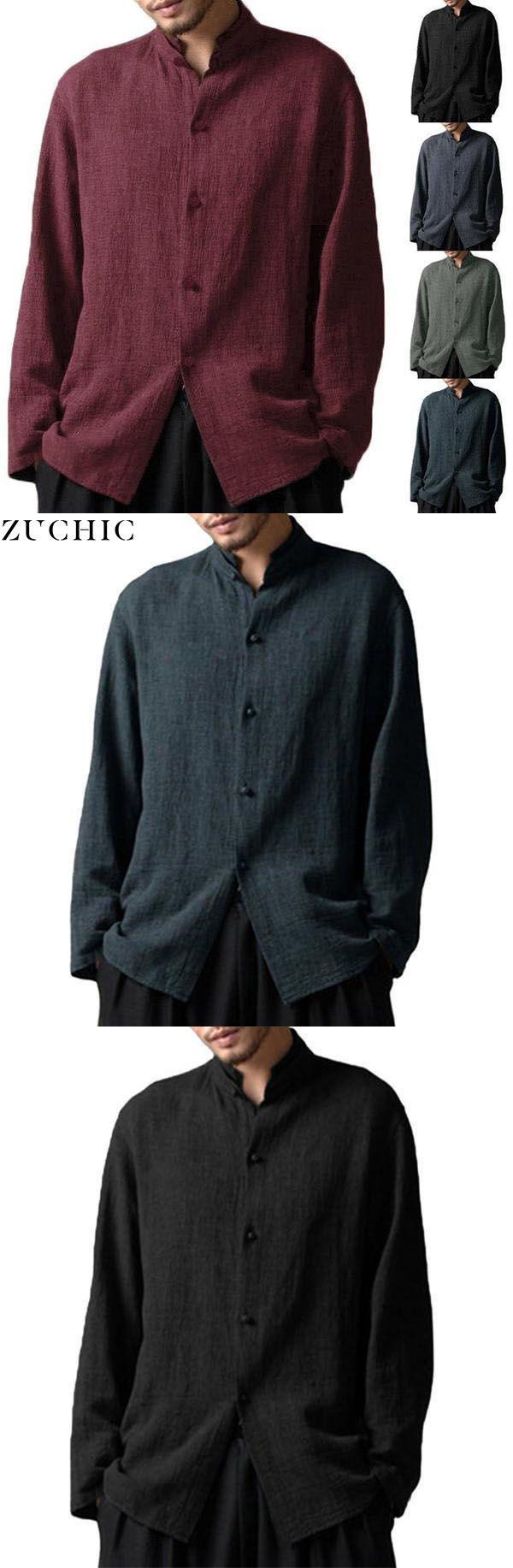 Pin Von M S Auf Bekleidung Mit Bildern  Männer Kleidung