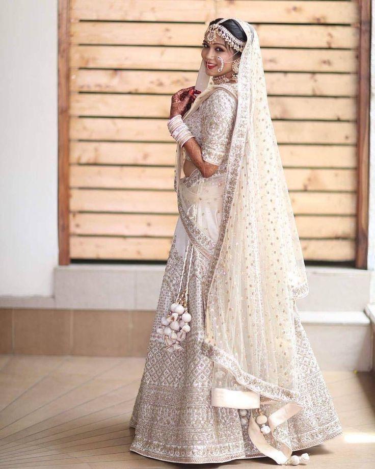 Pin Von Maria D Auf All  Indische Braut Indische