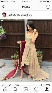 Pin Von Maria D Auf All  Indische Kleider Pakistanische