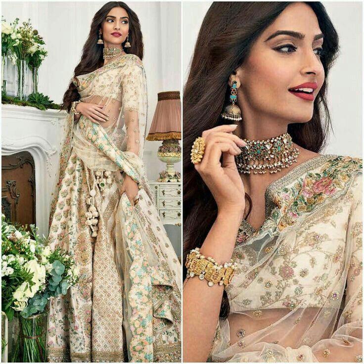 Pin Von Maria D Auf All  Indische Kleidung Indische