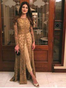 Pin Von Maria D Auf All  Indische Outfits Indische