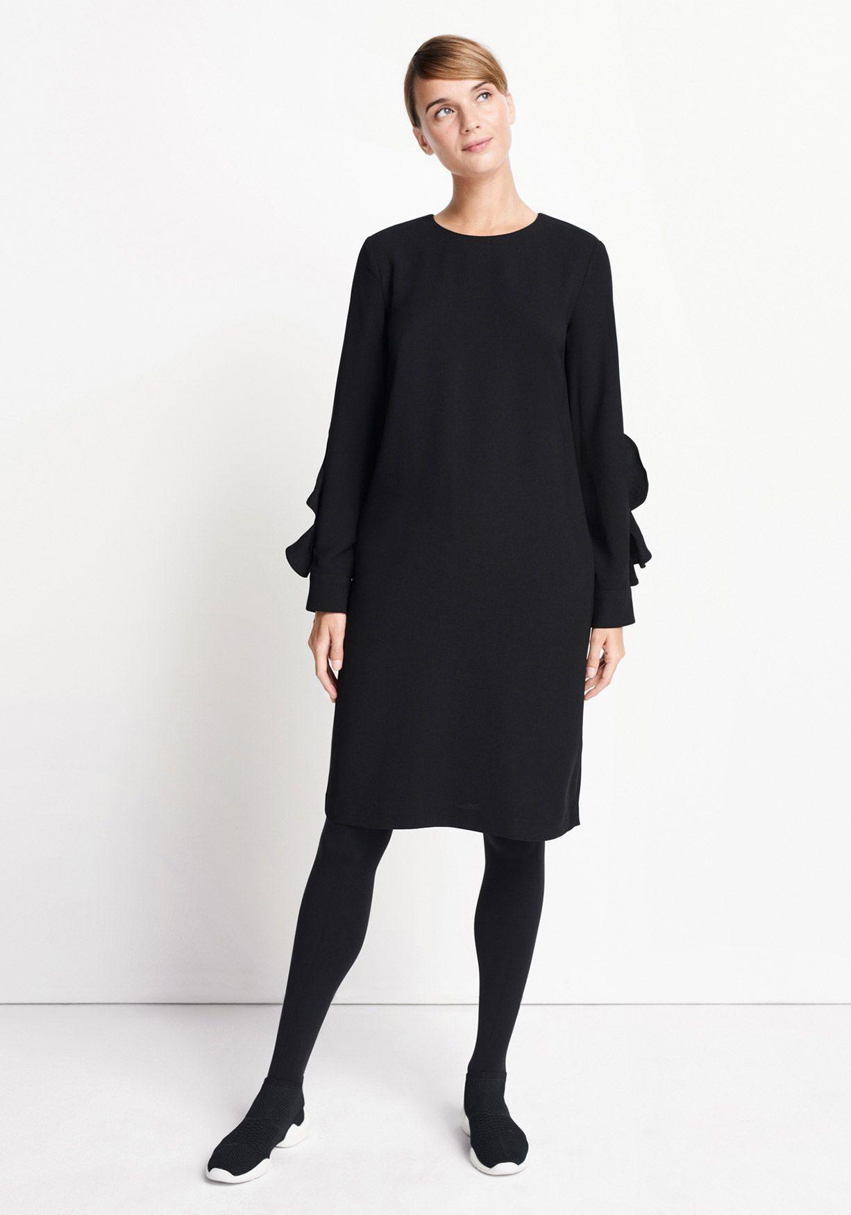 Pin Von Mimmie Weh Auf Dressy Casual Wear  Modestil