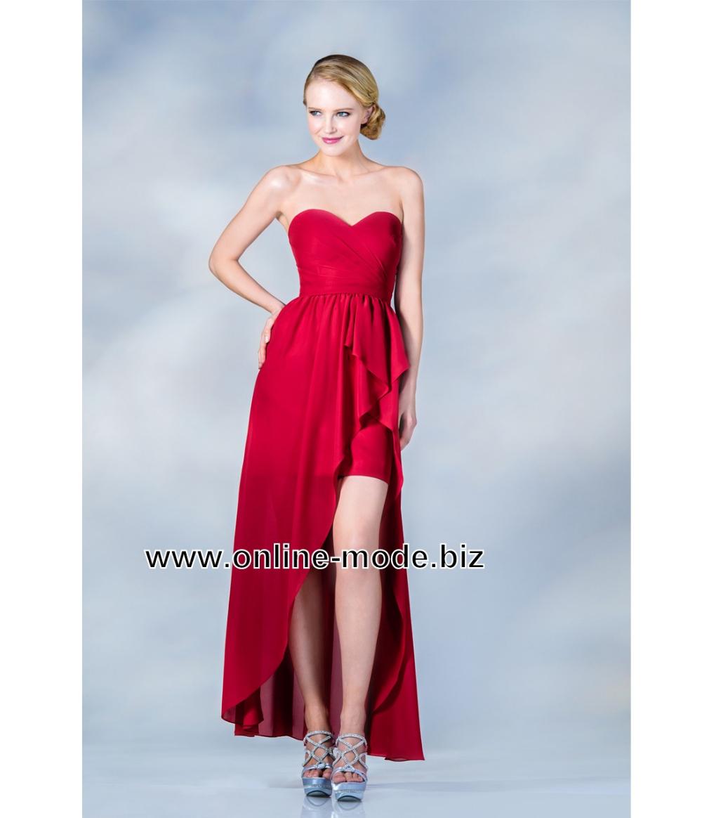 Pin Von Mode 2020 Kleider Abendkleider Auf Abendkleider