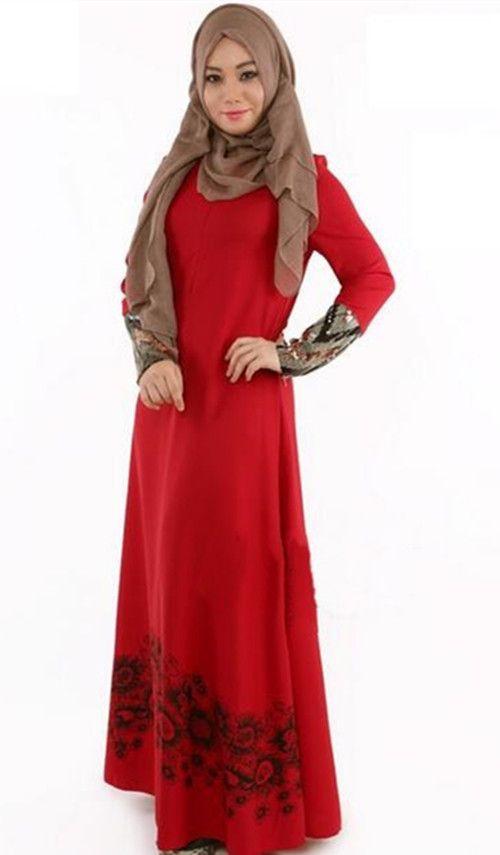 Pin Von Orientliebhaberin Auf Hijab  Islamische Kleidung