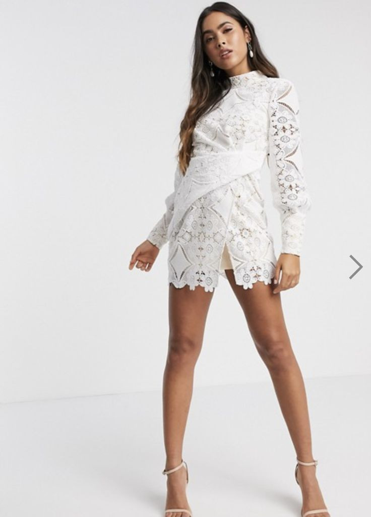 Pin Von Rai Blog Auf Dress In 2020  Kleider Minikleid