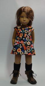 Pin Von Ramaj7 Auf Puppen  Puppen