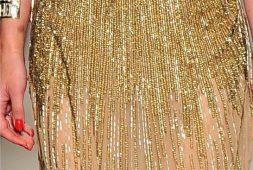 goldenes-kleid