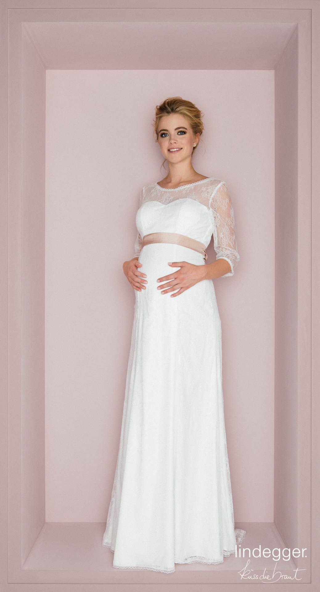 Pin Von Russell Wedding Management Company Auf Maternity