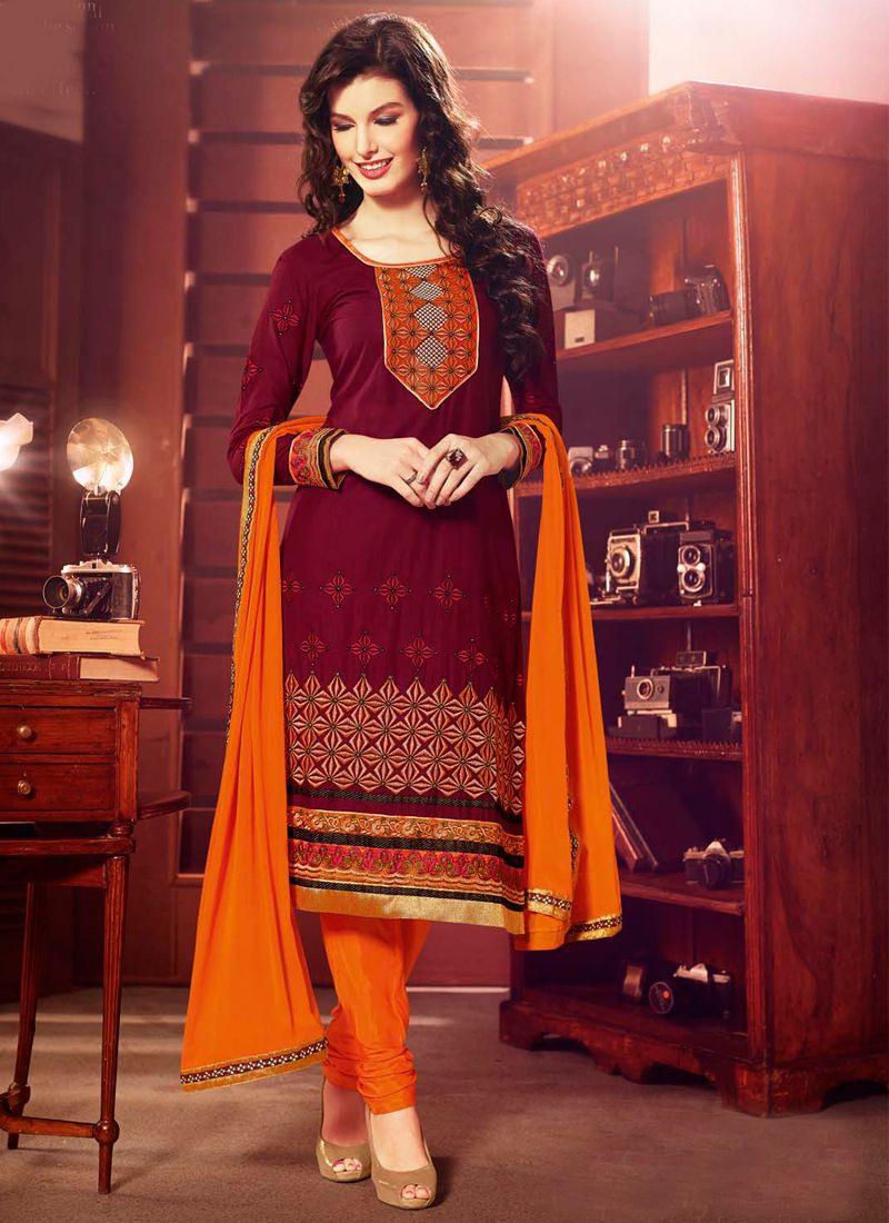 Pin Von Sareesaga Auf Salwar Kameez  Indische Kleidung