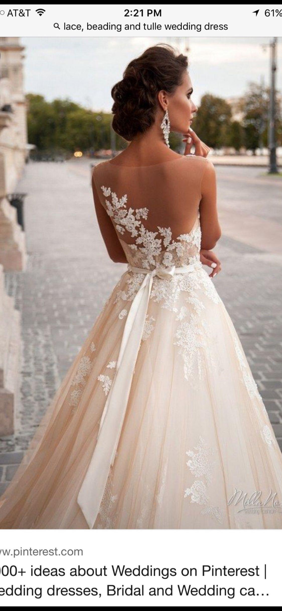 Pin Von Shannon Mcfadden Auf Wedding Dresses Mit Bildern