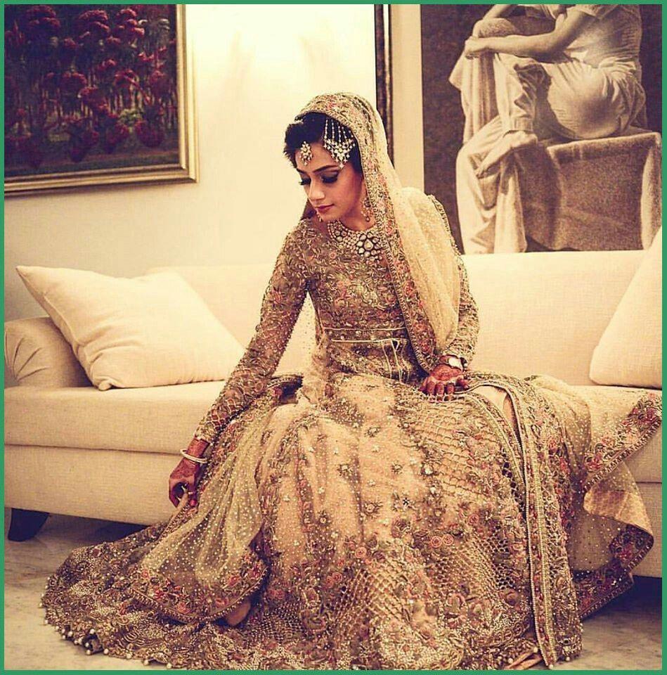 Pin Von Shirin Ansar Auf Desi Dresses  Kleider