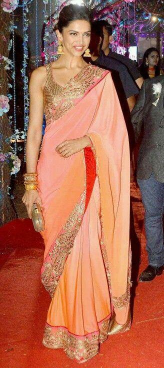 Pin Von Sibel Can Auf Indian Dresses  Arabische Kleidung