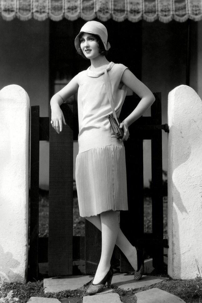 Pin Von Su Karavus Auf 1920  20Er Jahre Mode