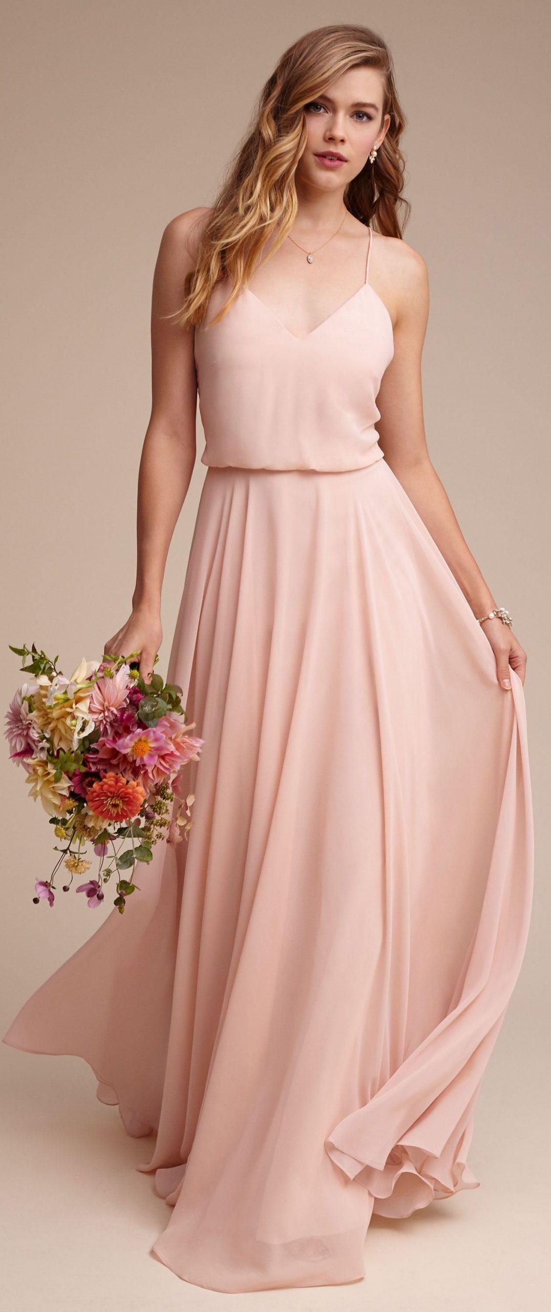 Pin Von Tefy Auf Boda  Kleider Hochzeit Kleid Hochzeit