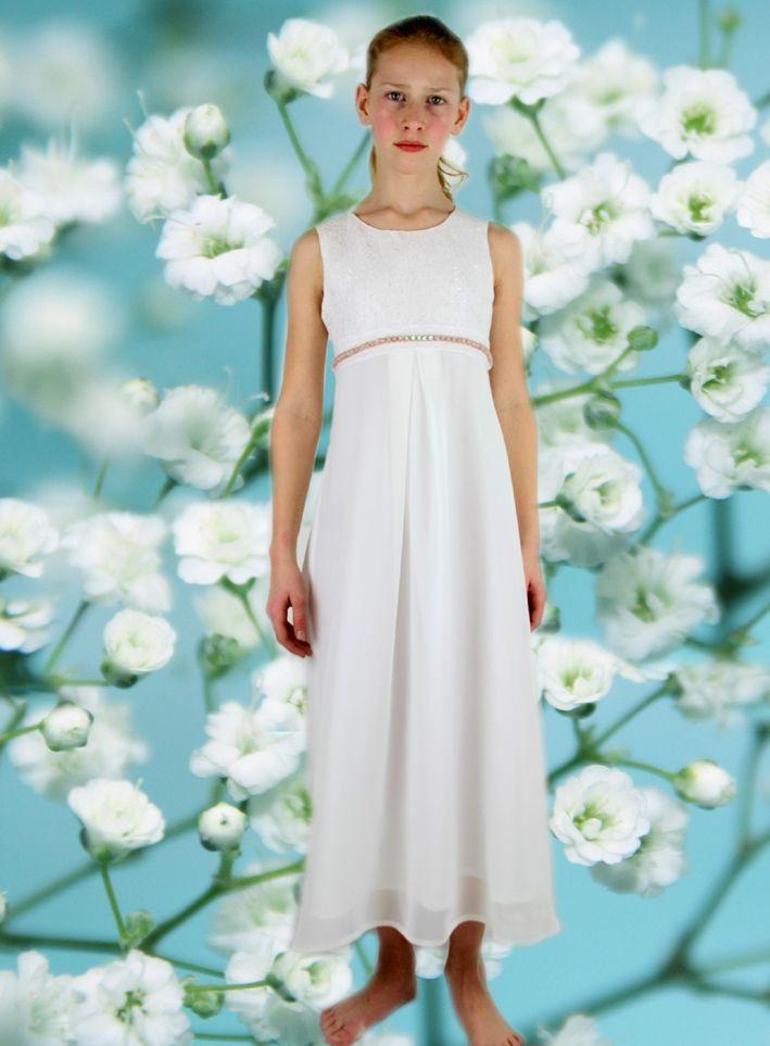 Pin Von Teresa Auf Kommunion In 2020  Kommunion Kleider