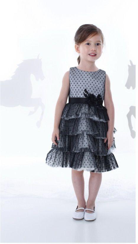 Pin Von Therese Pasch Auf Fashion Kids  Kinder