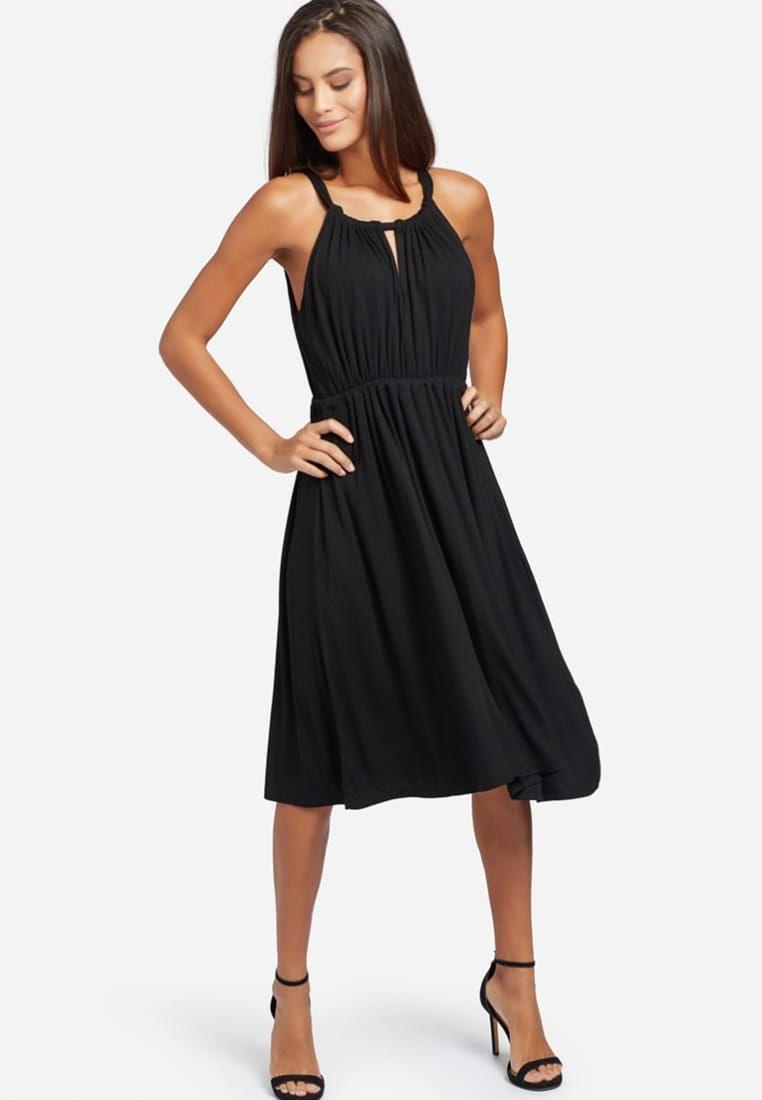 Pin Von Tormaass Auf Kleider  Kleider Kleider Damen