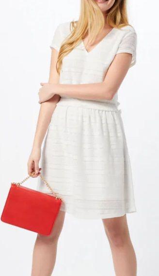 Pin Von Tormaass Auf Kleider  Kleider Modestil Aktuelle