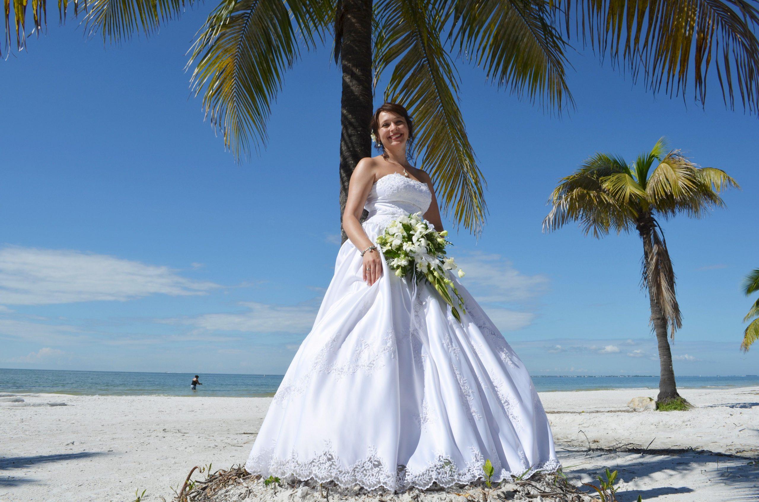 Pin Von Tropical Wedding Planner Inc Auf Heiraten Florida