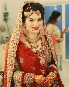 Pin Von Xy Auf Bride Mit Bildern  Hochzeit Zenting Design