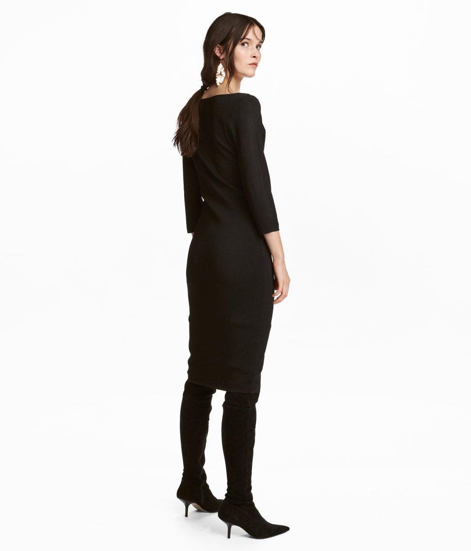 Pin Von Zoe Auf Fashion  Mode  Modestil Kleider Damen Mode