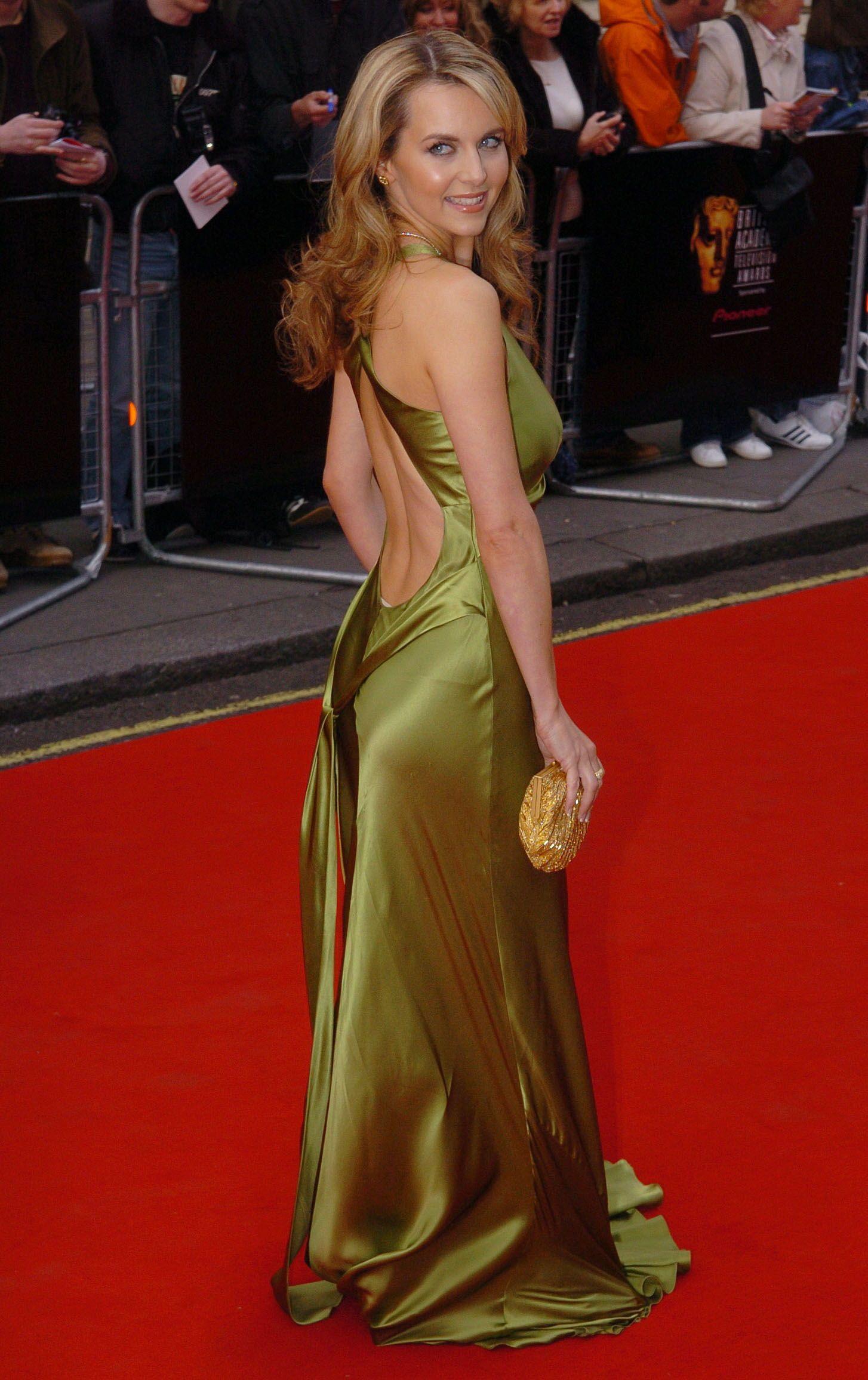 Pincristina Ristoiu On Silk Top  Dresses In 2020