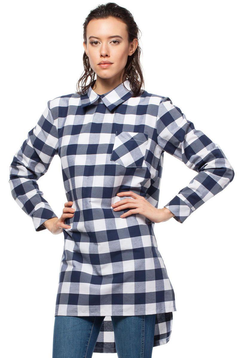 Pindealtime302 On Asian Style  Tunic Shirt Fashion