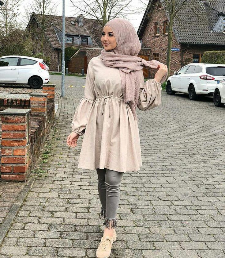 Pinterest Aya Mb•  Aya Hijab Mb Pinterest
