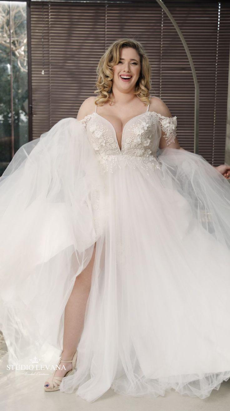 Pinterest  Deutschland  Ballkleid Hochzeit Brautkleid